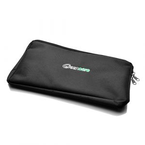 Greencare Keep Safe Bag