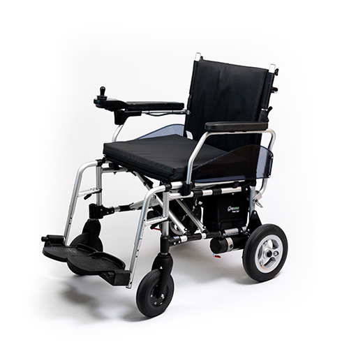 EP1C wheelchair