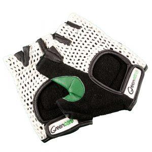 Greencare Gloves