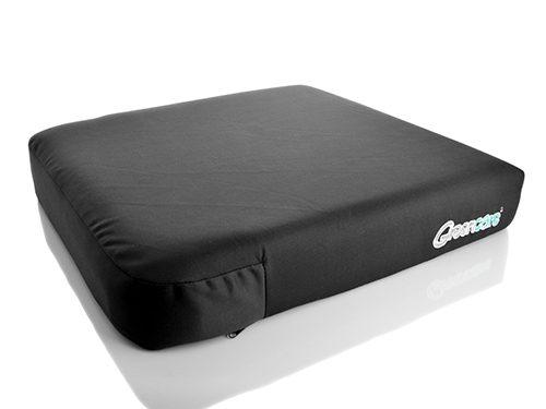 Greencare Memory Foam Cushion
